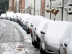 Another big freeze? Region braced for ice-cold winter