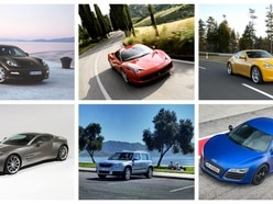The best cars launched in 2009