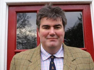 Ex-Oswestry headteacher in row over 'pampered' pupils