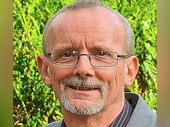 Frustrated councillor questions the role of members
