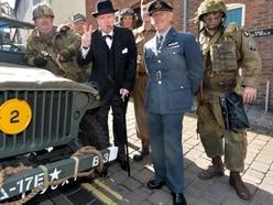 Ironbridge nostalgia event given £1,900 grant