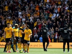Wolves boss Nuno: Fans are so important to us