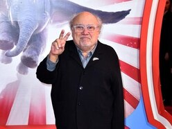 Danny DeVito urges fans to vote for Jeremy Corbyn at next general election