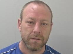 Jail for Market Drayton man in drug debt attacks