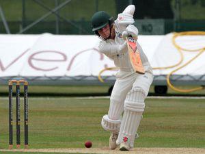 Wellington in action (John Cutts)