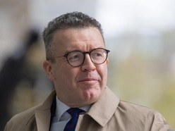 Find some backbone on Brexit: Tom Watson attacks Labour's second ref stance