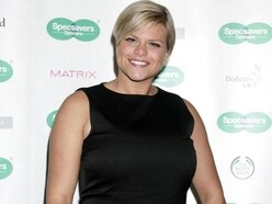 Jade Goody: Big Brother star who raised awareness of cervical cancer