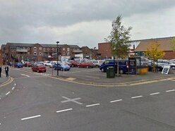 Shropshire town evening car parking charges 'not certain'