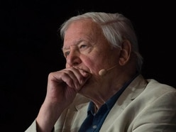 Attenborough: We should listen closely to citizens' assembly on climate