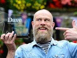 Tourette's charity wants apology over 'funniest' Edinburgh Fringe joke