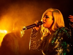 Lily Allen, O2 Institute, Birmingham - review with pictures