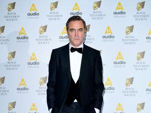 Royal Television Society Programme Awards 2017 – London