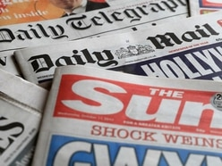 What the papers say – February 26