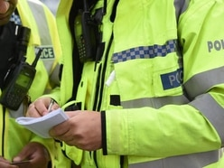 Quad bikes stolen from shed near Craven Arms