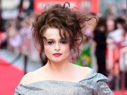 Netflix reveals first look at The Crown newcomer Helena Bonham Carter