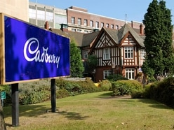 Cadbury owner Mondelez paid no tax last year despite £185m profits
