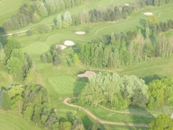 Shropshire golf courses making adjustments to keep play safe in coronavirus outbreak