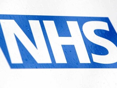 Privatisation is a danger to NHS