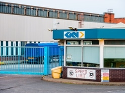 Fresh calls for Government intervention in GKN takeover bid