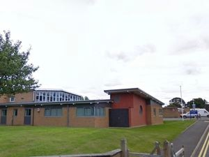 Bishop's Castle Community College. Photo: Google StreetView.