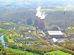 Ironbridge Power Station sale provokes lively debate among Star readers