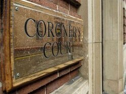 Inquest into Shrewsbury man's death