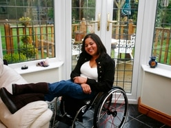 'Make the days count': Tributes to clever and courageous Krystie after death aged 29