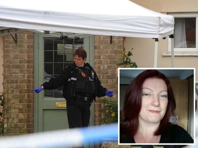 Church Stretton horror: Woman arrested on suspicion of murder after boy, 7, found dead at house