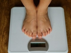 Record numbers head to hospital with obesity problems in Shropshire