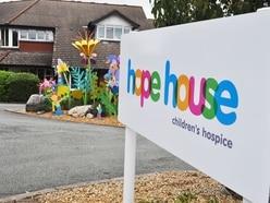 Shropshire hospices reveal £1 million crisis as coronavirus hits funding