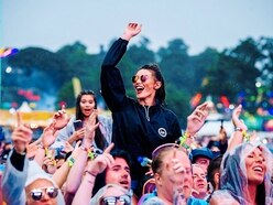 V Festival NOT coming back to Weston Park - but talks have opened for replacement event for 2019