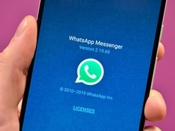 WhatsApp to limit message forwarding to stop spread of disinformation