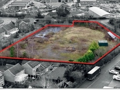 More houses for Market Drayton after land sale