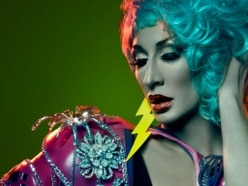 RuPaul's Drag Race star Detox to perform in Birmingham
