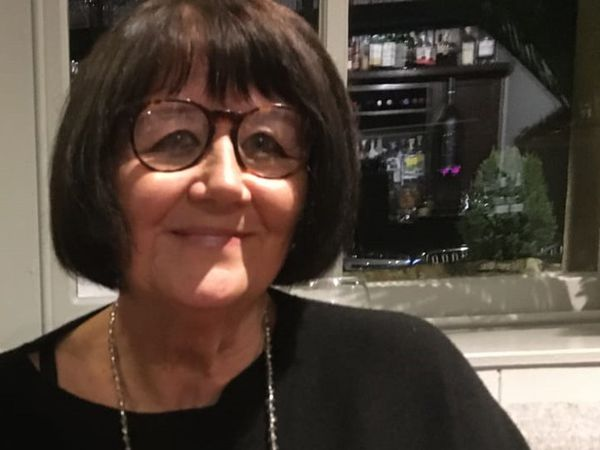 Judy Fox's neighbour gave evidence in court