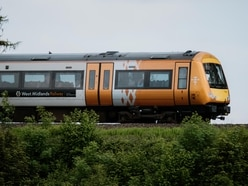 West Midlands Railway passengers face further Saturday train service disruption