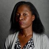 Deborah Hardiman