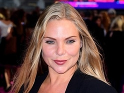 EastEnders' Samantha Womack to appear in The Girl on the Train at Shrewsbury's Theatre Severn