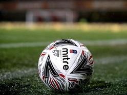 Fortuna Sittard boost Eredivisie survival hopes with win over 10-man FC Emmen