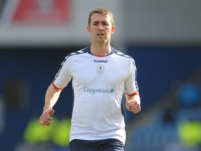 Jud Ellis told to show belief in his ability at AFC Telford
