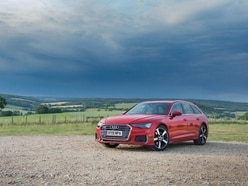 Long-term report: A troubled start to life for our new Audi A6 Avant