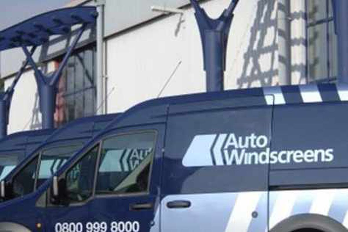 Auto Windscreens Shrewsbury Staff Waiting On Jobs News Shropshire Star