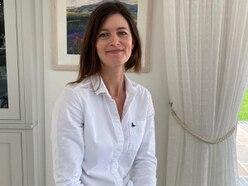 Bridgnorth Pilates instructor expands business after online success