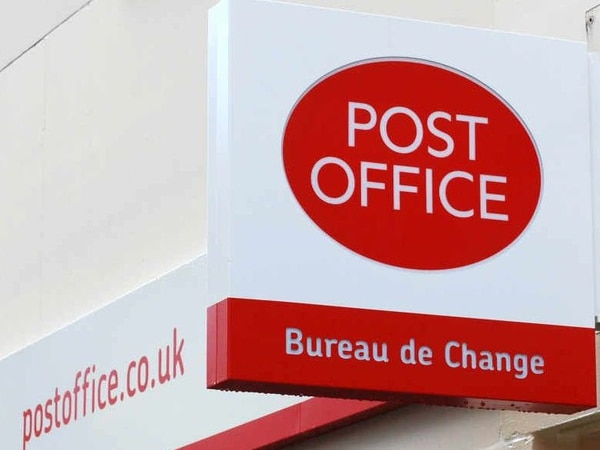 More than 1,300 sign petition to save Telford post office services