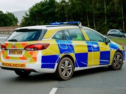 Three killed in Shropshire A5 crash named as inquests due to open