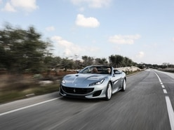 First Drive: Ferrari's Portofino is the supercar you can use every day