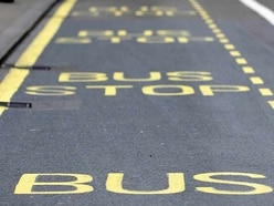 Modern-day transport hub is needed within 'big town plan'
