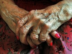 Four Shropshire care providers rated 'outstanding'