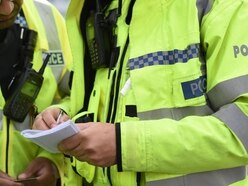 Man, 25, suffers 'significant injuries' in Telford assault