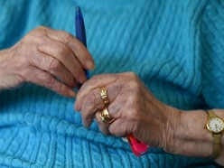 Minister voices hopes of Covid-free care homes by September 2021